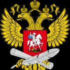 Министерство просвещения РФ.png